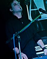 03-agrypnie-2012-12-01-019