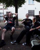 metalparty-2012-08-04-001