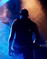 01-impiety-2012-12-07-001
