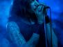 08.02.2013 - MetalEmpire - Aeternus