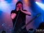 10.12.2013 - MetalEmpire - Totalselfhatred