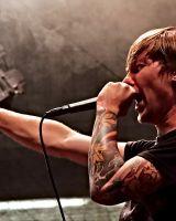 01-mourningson-2012-10-12-001