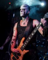 thestone-2012-08-19-012