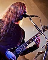 05-belphegor-2012-10-19-010