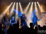 19.10.2013 - MetalEmpire - Eminenz