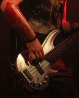 2010_10_09-22_56_09