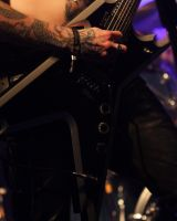 2011.02.18-20:57:45 Die Hard
