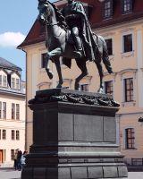 Großherzog Carl August