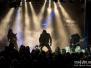 21.09.2013 - MetalEmpire - Nargaroth