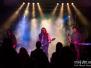 23.11.2013 - MetalEmpire - NeguraBunget