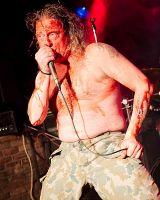 02-bloodland-2012-10-26-009