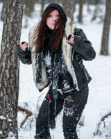 shooting-2013-01-27-305