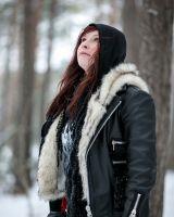 shooting-2013-01-27-306