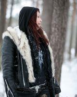shooting-2013-01-27-307