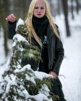 shooting-2013-01-27-308