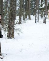 shooting-2013-01-27-309