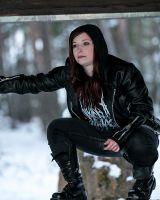 shooting-2013-01-27-341