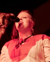 waldtraene-2012-10-27-006