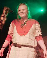 waldtraene-2012-10-27-023