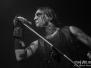 28.11.2013 - MetalEmpire - Marduk