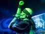 28.12.2013 - MetalEmpire - Dr. Living Dead