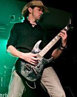 01-hellstroke-2012-09-29-006