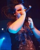 02-hellsheaven-2012-09-29-003