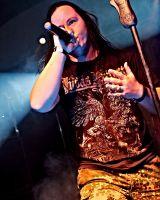 02-hellsheaven-2012-09-29-004