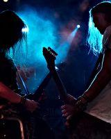 02-hellsheaven-2012-09-29-006