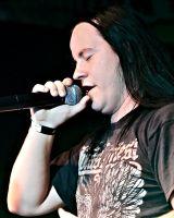 02-hellsheaven-2012-09-29-008
