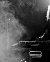 02-hellsheaven-2012-09-29-015