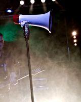 03-underburningskin-2012-12-29-020