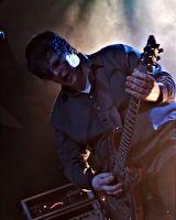 04-revolvingdoor-2012-12-29-011