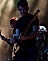 04-revolvingdoor-2012-12-29-013
