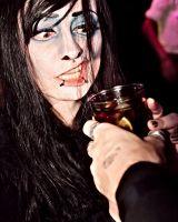 halloweenparty-dom-2012-10-31-005