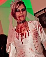 halloweenparty-dom-2012-10-31-012