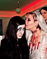 halloweenparty-dom-2012-10-31-016