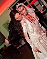 halloweenparty-dom-2012-10-31-017
