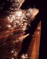 02-feuerwerk-2013-01-01-002