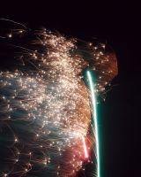 02-feuerwerk-2013-01-01-003