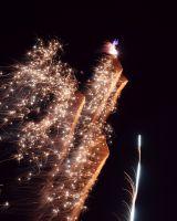 02-feuerwerk-2013-01-01-004