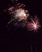02-feuerwerk-2013-01-01-007