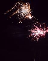 02-feuerwerk-2013-01-01-008
