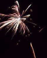 02-feuerwerk-2013-01-01-013