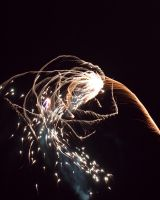 02-feuerwerk-2013-01-01-015