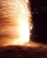 02-feuerwerk-2013-01-01-016