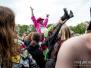 Extremefest 2013 - Impressionen