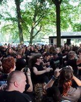 ifoa2012-publikumsimpressionen-2012-07-07-022