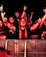 ifoa2012-publikumsimpressionen-2012-07-07-035