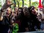 In Flammen Open Air 2013 - Impressionen